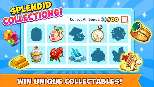 Bingo Holiday: Free Bingo Games apkmr screenshots 23