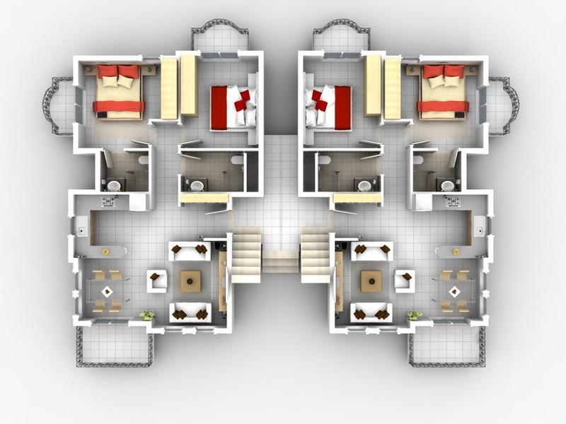 Home Design With Floor Plan. Home Plans and Layout  screenshot Android Apps on Google Play