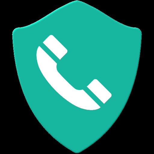 SoftBlocker - Call Blocker, Calls Blacklist file APK Free for PC, smart TV Download