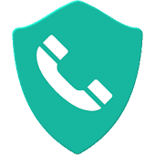 SoftBlocker - Call Blocker, Calls Blacklist