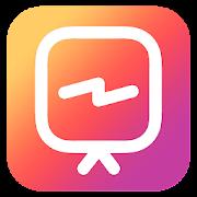IGTV Saver For Instagram - Save && Repost