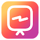 IGTV Saver For Instagram - Save & Repost for PC-Windows 7,8,10 and Mac