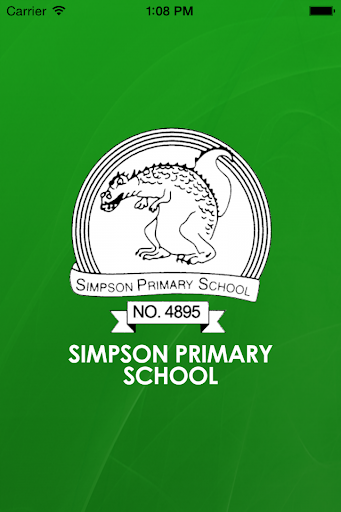 Simpson Primary School