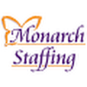Monarch Staffing