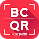 BC QR for Shop for PC-Windows 7,8,10 and Mac