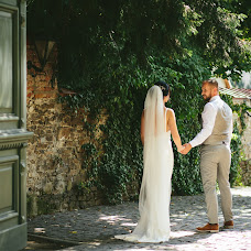 Wedding photographer Pavel Chizhmar (chizhmar). Photo of 10.08.2018