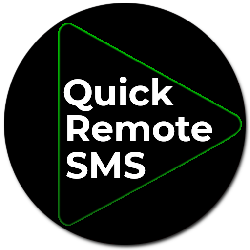 Quick Remote SMS - Predefined SMS APK Cracked Download
