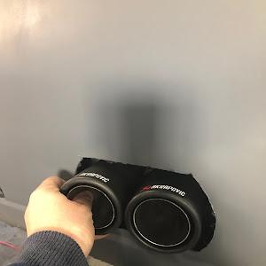 サニートラックのカスタム事例画像 DJ MAKIOさんの2020年01月25日10:19の投稿