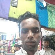 Om Siddhi Khadi Collection photo 7