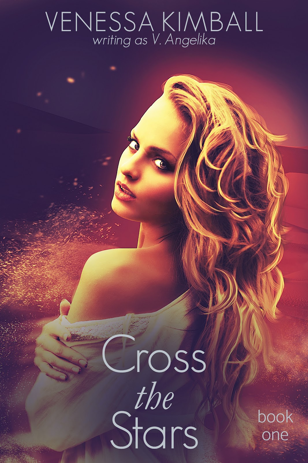 Cross The Stars Update Ebook full size (2)