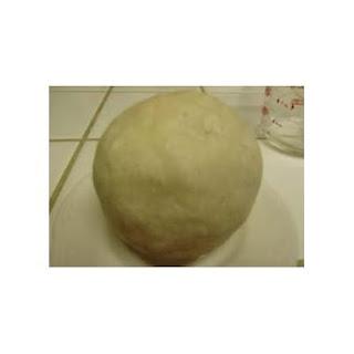 Gluten-Free Phyllo Dough