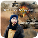 Action Movies Fx Editor icon