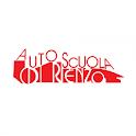 Autoscuola Di Rienzo icon