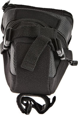 Topeak Aero Wedge Bag Medium with Strap alternate image 2