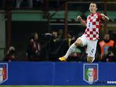Kroatië onder de loep: heel wat wereldklasse op het middenveld, en ook een oude bekende