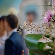 Wedding photographer Irina Sumchenko (sumira). Photo of 30.08.2013