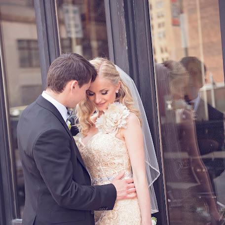 Wedding photographer Iryna Toryanik (toryanik). Photo of 12.09.2015