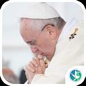 Con el Papa (Sin Anuncios) icon