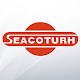 Seacoturh Download for PC Windows 10/8/7