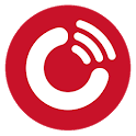 Podcast App: Free & Offline Podcasts by Player FM icon