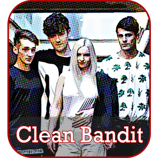 Clean Bandit Songs 2018 (app)