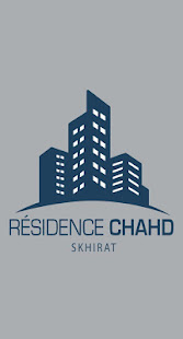 Download Résidence Chahd For PC Windows and Mac apk screenshot 1