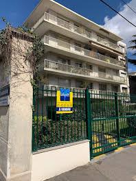 Appartement 4 pièces 87,22 m2
