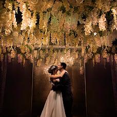 Wedding photographer Carlos Villasmil (carlosvillasmi). Photo of 05.06.2017