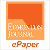 Edmonton Journal ePaper