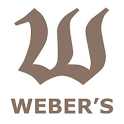 Weber's icon