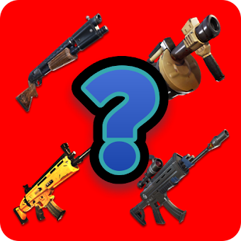 Download Guess the Picture for Fortnite on PC & Mac with AppKiwi APK