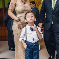 Fotógrafo de bodas Desyree Valdiviezo (dvaldiviezo). Foto del 15.01.2019