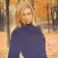 Кристина Карачева