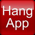 HangApp icon