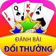 Game danh bai,game bai online apk