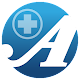 Download A-O Injury Hotline For PC Windows and Mac
