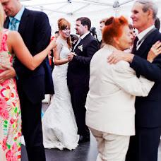 Wedding photographer Evgeniya Reutova (Reutova). Photo of 27.02.2015