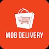 Mob Delivery APK