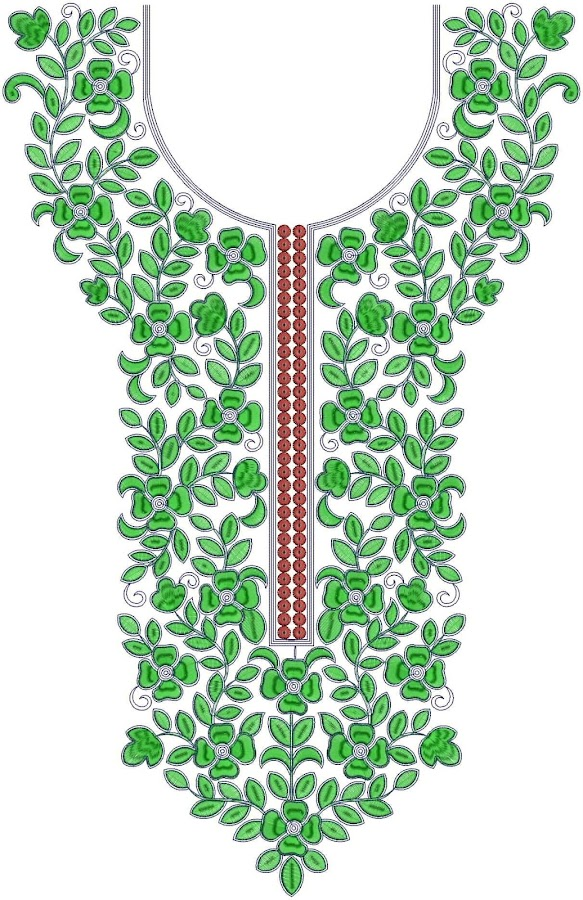 Hand Embroidery Designs For Suits Free Download Fipigi