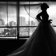 Wedding photographer Christelle Rall (christellerall). Photo of 03.09.2019