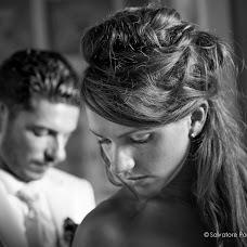 Wedding photographer Salvatore Ponessa (ponessa). Photo of 28.04.2015
