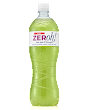 Zeroh! Green Apple & Passionfruit 0,8 l