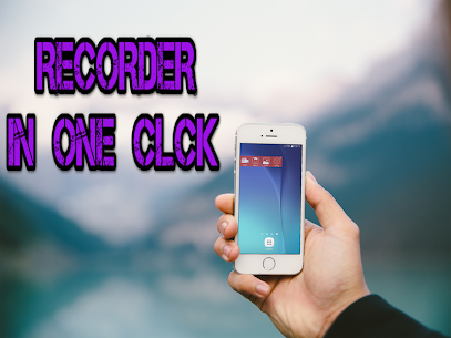Screen Recorder Video App Download For Android 2