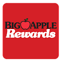 Big Apple Rewards