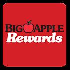 Big Apple Rewards icon