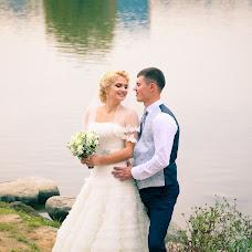 Wedding photographer Katya Popeyko (volnyveter). Photo of 05.03.2015