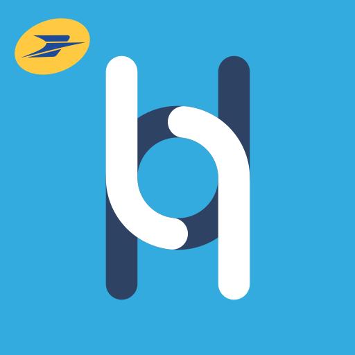 Hub Num Icon