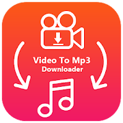 App Mp4 to mp3-Video to mp3 downloader APK for Windows Phone