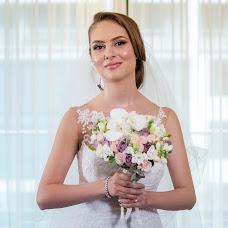 Wedding photographer Adrian Sulyok (sulyokimaging). Photo of 31.05.2018