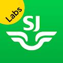 SJ Labs icon